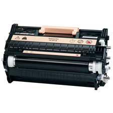 Xerox 016201200 Phaser Imaging Unit