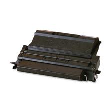 Xerox 113R00627/628 Toner Cartridges