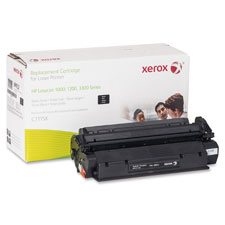 Xerox 6R932 Toner Cartridge