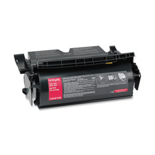 Lexmark 12A6735 Toner Cartridge