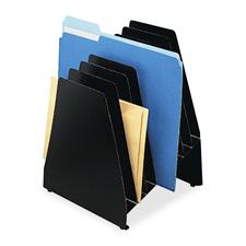 Buddy Slant File Pockets