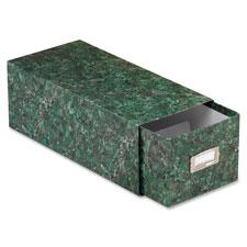 Esselte Box Files w/ Lids