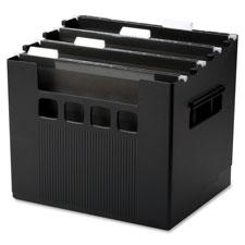 Esselte SuperDecoFlex Desktop Files