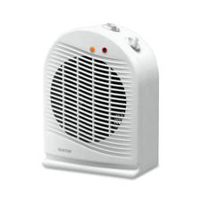 Elmer's 1500-Watt Covection Floor Heater