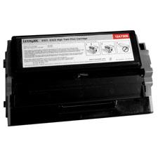 Lexmark 12A7305/400/405/GSA7405 Toner Cartridges