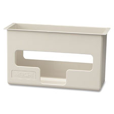 Unimed Universal Glove Box Holder