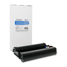 Elite Image 75002 Fax Thermal Cartridge