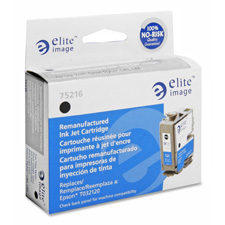 Elite Image 75216 Ink Cartridge