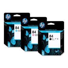 HP C5019/20/21A Inkjet Printheads