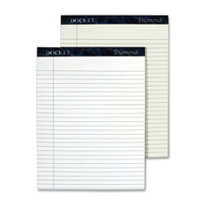 Tops Docket Diamond Notepads