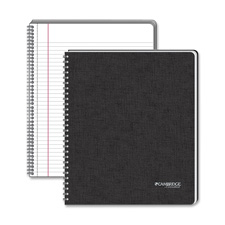 Mead Cambridge Business Legal Ruled Notebooks