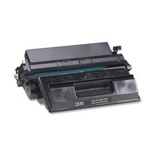 InfoPrint 38L1410 Toner Cartridge