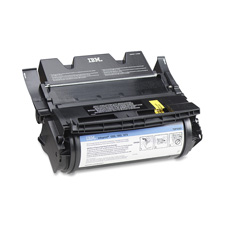 InfoPrint 75P4301/03 Toner Cartridges