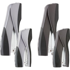 Swingline Optima Grip Staplers