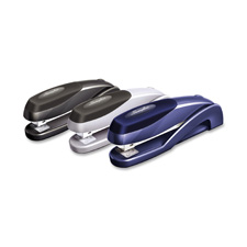 Swingline Optima Desktop Staplers