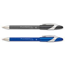 Paper Mate Flexgrip Elite Ballpoint Pens