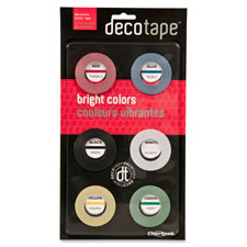 Chartpak Decorative Tape