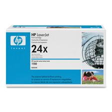 HP Q2624X Toner Cartridge