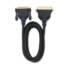 Belkin Gold Series IEEE 1284 Printer Cables