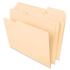 Esselte Cutless File Folders
