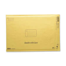 3M Lightweight Self-Seal Bubble Mailers