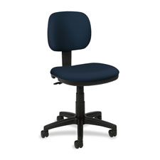 Basyx VL610 Light-duty Pneumatic Task Chairs