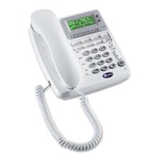 AT&T CL2909 Speakerphone w/CID/Call Waiting