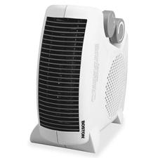 Elmer's Floor/Upright 2-Setting Heater
