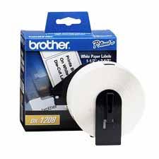 Brother DK1208 Large Return Address Labels