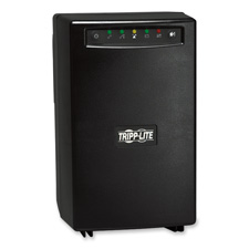 Tripp Lite 8-Outlet UPS Power Protection System