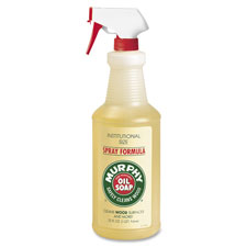 Colgate-Palmolive Murphy Oil Soap Spray Formula