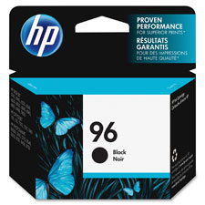 HP C8767WN Ink Cartridge