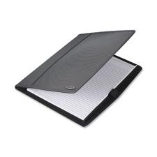 Acco/Wilson Jones Professional Pad Folio w/Sorter