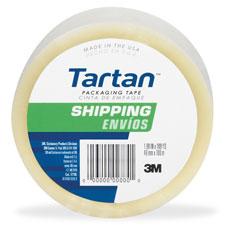 3M Pressure-sensitive Adhesive Packaging Tape