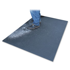 3M Safety Walk Cushion Mat