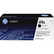 HP Q5949A Toner Cartridges