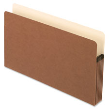Esselte Earthwise Expanding File Pockets