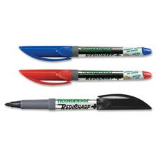 Dixon Permanent Nontoxic Redisharp Marker