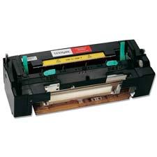Lexmark 15W0908 Laser Fuser Kit