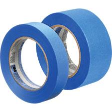 3M Scotch Blue Multi-Surface Painter's Tape