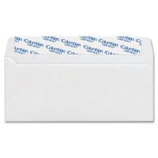 Columbian Sideseam Business Envelopes