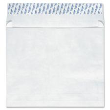 Columbian Expansion Tyvek Open-Side Envelopes