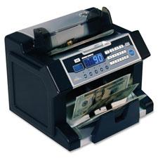 Royal Sovereign Digital Cash Counter III