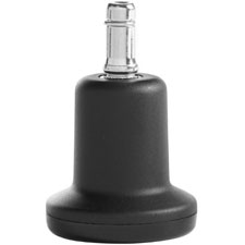 Master Caster High Profile Bell Glides