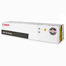 Canon GPR16 Toner Cartridge
