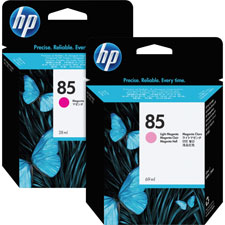 HP C9427A