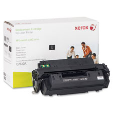 Xerox 6R936 Toner Cartridge