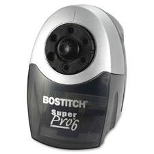 Bostitch Industrial Electric Pencil Sharpener