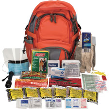 Acme Personal Disaster Kit