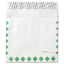 Columbian First Class Expansion Tyvek Envelopes